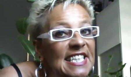 Amedi Wow-در محل کار فاک فاک سکس مخفی دکتر