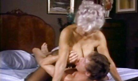 طبیعی سینه های بزرگ, از فیلم سکسی دکتر زنان کون به دهان