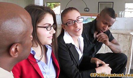 سکس با اریکا بلا فیلم سکسی دکتر زنان