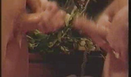 نائومی Sugawara را دوست سكسى دكتر دارد دیک در الاغ و گربه