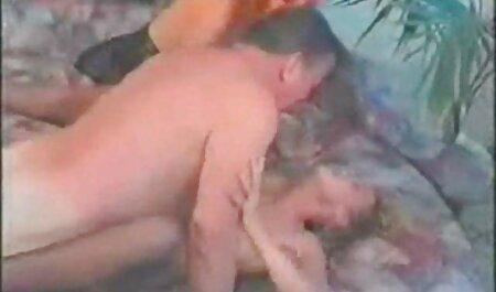 دوستان فلم سکس داکتر خود دوست دختر