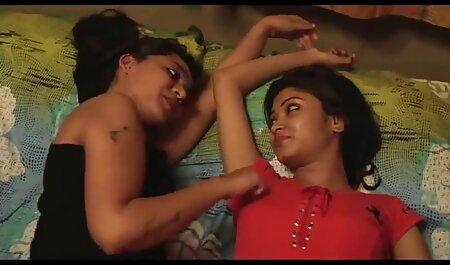 اسپندکس بار-Kendra Lust فیلم سکس با دکتر