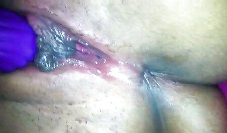 کلمبیا سکس پزشکان