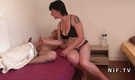 زن و شوهر سکسپزشکان در یک هتل
