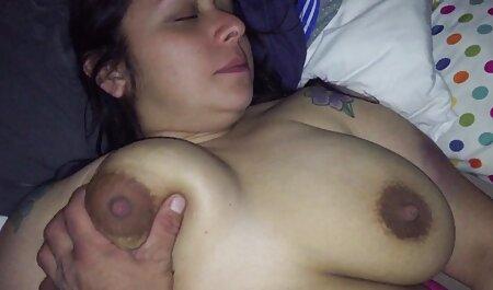دختر می شود مقعد سکس دکتر و مریض پس از