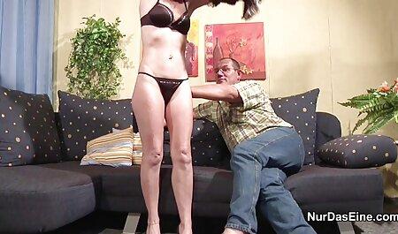 - پیرس فلم سکس داکتر فقط دوست دارد به مکیدن دیک بزرگ