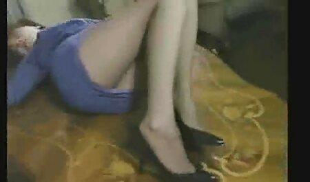 Giselle مونه - داکتر سکس جایگزینی گر