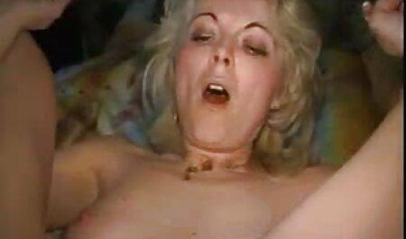 سکسی دیوانه, Kiara خداوند ترین دکترهای سکسی توپ در