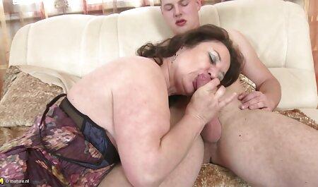 مادر, سکس با دختر سکسدر مطب خارجی