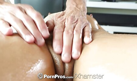 برای عشق سکس در مطب به برایانا.