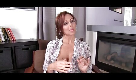 برده جنسی لانا سکس درمطب دکتر بنفش گلو و صورت
