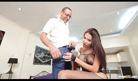 پیر مردان عشق به سکس خارجی دکتر فاک نونوجوانان
