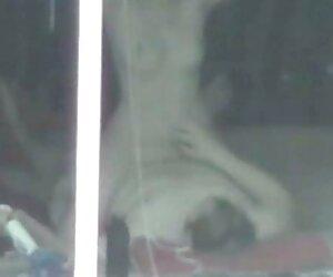 نیروانا سگس دکتر پستان بزرگ-صحنه 2-قبل