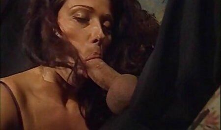 دومینیک سیمون لذت سکس مریض دکتر