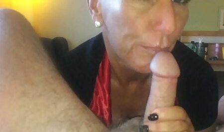 باور نکردنی, کلمبیا, کلیپ سکسی دکتر زنان شیری
