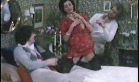 حرکات اینستاگرام سکس دکتر تند و سریع خاموش
