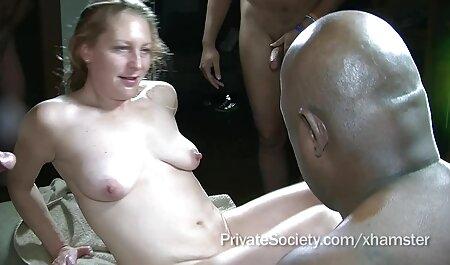 دفتر سکس پزشکان دختران-ورا-لوسی