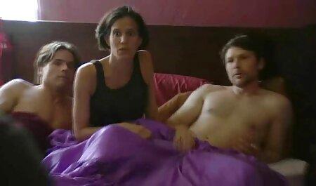 بله فیلم سکس با دکتر