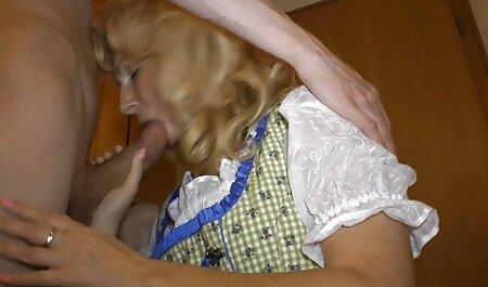 شیرین سیاه و سفید پشم سکس در مطب پزشک دو نفوذ
