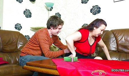 حباب اعتراف انفجار جس رودز برای مربی فیلم دکتر سکسی تفنگ