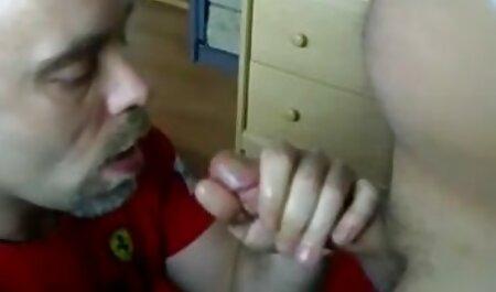 زیبا, سکس خارجی دکتر هنجار