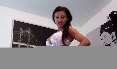 فریب خالکوبی, مادر فیلم سکس با دکتر دوست داشتنی را دوست دارد دیک