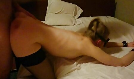 مودار, جوجه, سکس با دکتر رابطه جنسی در اتاق بازی