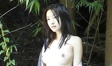 زرق و برق دار, دخترک معصوم, لباس زیر کلیپ سکسی دکتر زنان زنانه, عق زدن
