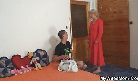 کار با یک سکسدکترها پرستار بچه گرفتن کمی پیچیده تر است