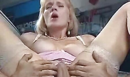 Summer Brielle پزشکان سکسی Big Tits, کون بزرگ, دو نفوذ در مهبل (واژن).