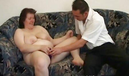 نکات, سکس با زن دکتر اذیت کردن, در حالی که شما لودگی یو