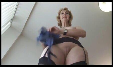 - و کلیپ سکسی دکتر زنان سينه هاش