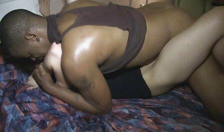 Romi Rain می سکس با دکتر واقعی شود رابطه جنسی خشن