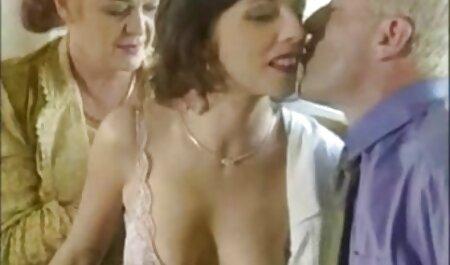 آریانا ماری در بازداشت سکس مطب دکتر