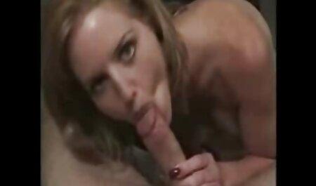 2 را cocks, فیلمسکسی دکتر 36, تیراندازی تقدیر! 2015 بهترین تلفیقی برای بلع !!
