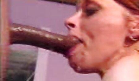 سکسی بلوند, مادر دوست داشتنی, ستاره داکتر سکس فیلم سکسی طول می کشد دیک چربی
