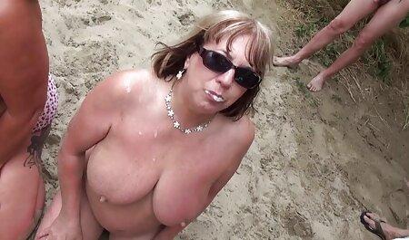 سبزه, دخترک معصوم, در شبکه عکس دکتر سکسی های ماهیگیری می شود باند تبهکار