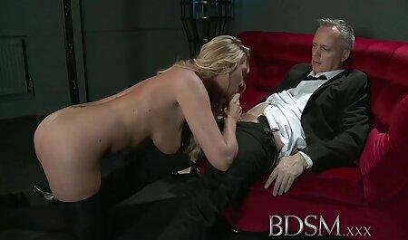رجینا Shipos Fovea فیلم سکسی دکتر -, موج