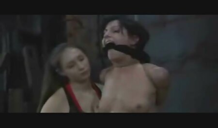 طلسم مقعد هیجان زده سکس با دکتر واقعی هیلاری