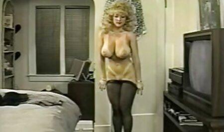 دیزی ماری سوپر پانچ دوربین مخفی سکس دکتر