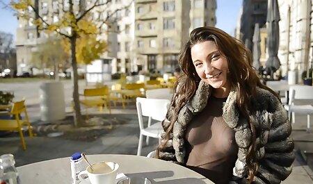 همسر کامل PMV تالیف فیلم سکسی دکتر زنان