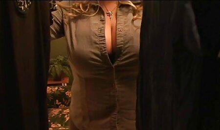 آغاز من فیلم سکسی دکتر زنان