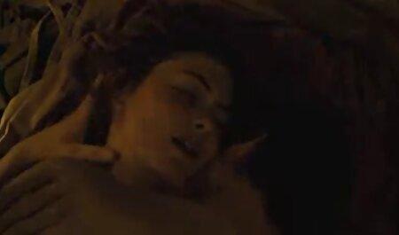 آسیایی, آرایش فیلم سکسی دکتر هنرمند مانند Asuke لانگلی چلچله