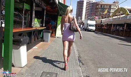 Masino دنیس - برای بازتولید فیلم سکس با دکتر تن پوست-بدنسازان زن